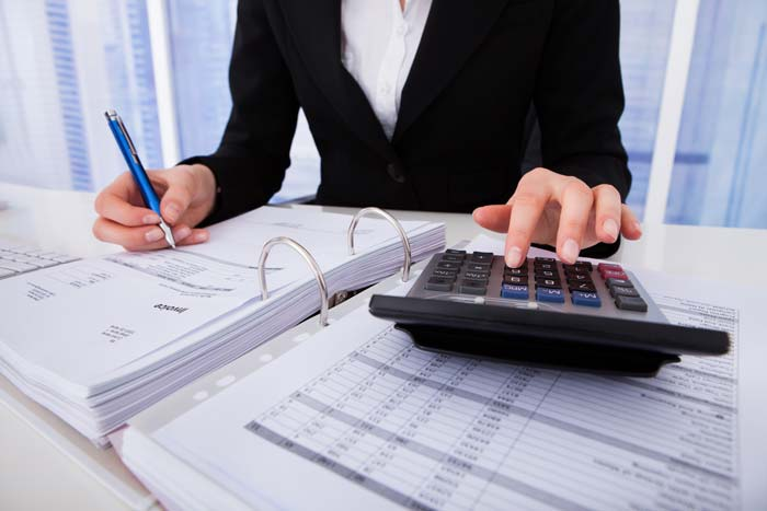 Expert Tax, Accounting, and Bookkeeping Services