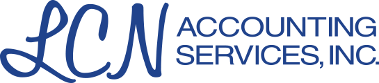 LCN Accounting Services Inc.